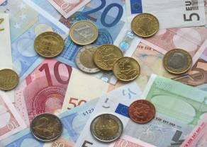 Divisas; Breve repaso al Euro contra Libra Esterlina y Yen Japonés a 08 de Enero del 2020