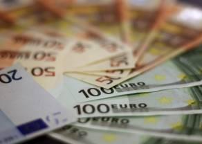 Divisas; Breve repaso al Euro contra Libra Esterlina y Yen Japonés a 09 de enero del 2020