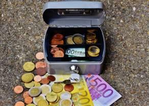 Divisas; Breve repaso al Euro contra Libra Esterlina y Yen Japonés a 21 de enero del 2020