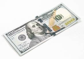 Divisas; Breve repaso al valor del Dólar Estadounidense contra Yen Japonés además comprobamos el GBPUSD
