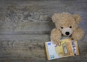 Divisas; Comprobamos el comportamiento del Euro contra Franco Suizo y Dólar Estadounidense