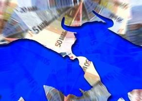 Divisas; Comprobamos el inicio de semana en el Euro contra Libra Esterlina y Yen Japonés