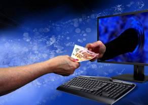 Divisas; Comprobamos el registro del Euro contra Libra Esterlina y Yen Japonés