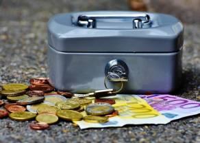 Divisas; Comprobamos la actual cotización del Euro contra Franco Suizo y Dólar Estadounidense