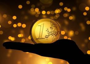 Divisas; Comprobamos lo sucedido desde la apertura semanal en el Euro contra Libra Esterlina y Yen Japonés