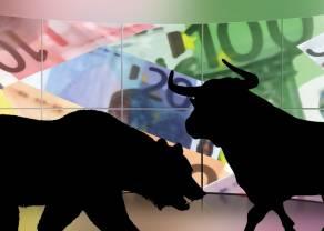 Divisas; Comprobamos los sucesos en el Euro contra Libra Esterlina y Yen Japonés a 16 de enero del 2020