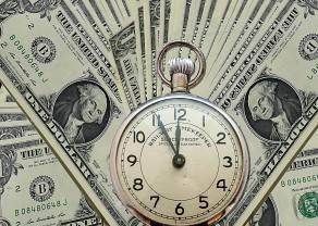Divisas; Comprobamos los sucesos en la Libra Esterlina contra Dólar Estadounidense además repasamos el USDJPY