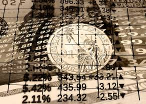 Divisas: El Dólar Estadounidense contra Yen Japonés cotiza en 109,83 JPY además repasamos el GBPUSD