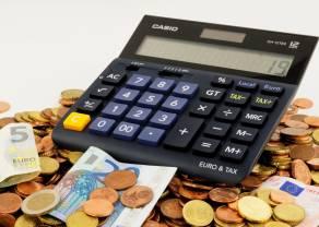 Divisas; Euro, Libra, Yen, fuertes caídas a jueves 13 de febrero. Calendario económico Forex
