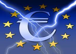 Divisas; Repasamos el Euro contra Franco Suizo y Dólar Estadounidense a 28 de enero del 2020