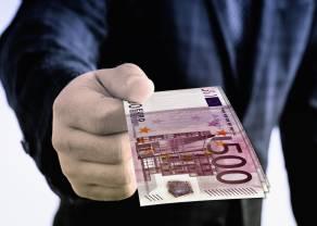 Divisas; Repasamos el Euro contra Franco Suizo y Dólar Estadounidense