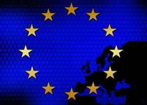 Divisas; Repasamos la situación en el Euro contra Libra Esterlina y Yen Japonés