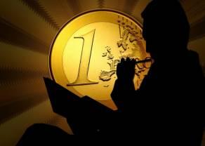 Divisas; Repaso de las últimas jornadas y cotización al momento del Euro contra Franco Suizo y Dólar Estadounidense