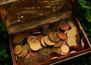 Divisas; Repaso del Euro contra el Franco Suizo el Dólar Estadounidense la Libra Esterlina el Yen Japonés y Peso Mexicano