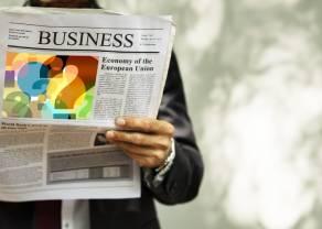 Divisas; Repaso semanal del Euro contra Libra Esterlina y Yen Japonés