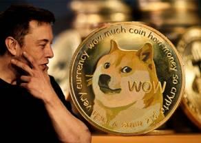 ¡Dogecoin (DOGE) respaldada por Elon Musk toma fuerza! ¡Menudo contraste se lleva Internet Computer (ICP)! Polkadot (DOT) con el conflicto del 8.52% de subidas frente al 31.37% de bajadas