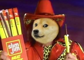 Dogecoin nos deja con la boca abierta DOGE ¡La crisis de Cardano tampoco cesa! ADA ¿Qué opinas de invertir en Polkadot ? DOT