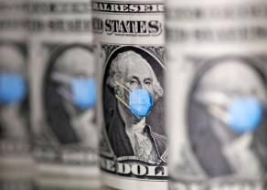 Dólar baja porque regresa el apetito por el riesgo (mercado Forex – USD)