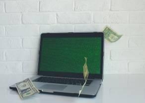 ¡Dólar está cayendo! La cotización USDCHF se desploma. Analizamos también el cambio euro dólar, libra euro y libra dólar.