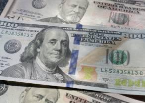 ¡Dólar ha empezado recuperar su posición esta semana! El análisis del euro, franco y de la libra.