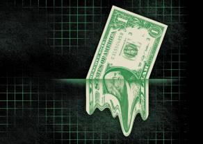 ¡Dólar y metales frenan caídas, índices se recuperan y bonos se hunden!