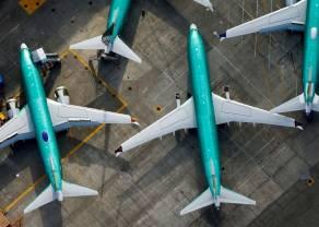 Donald Trump no quiso ayudar – el Boeing sigue hundiéndose