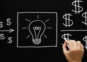 ¿Dónde invertir 1000 euros? Las 5 formas más inteligentes