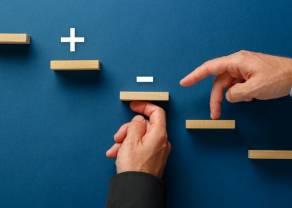 Dos cálculos simples para organizar tus finanzas personales