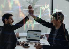 Dos estrategias simples y rendidoras para tu inversión en renta variable