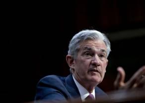Dos funcionarios de la Fed se pronuncian contra el endurecimiento de la política monetaria