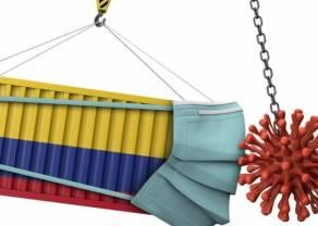 Economía Colombia : Colombia anuncia reforma fiscal para recaudar 3.974 millones de dolares