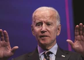 Economía EEUU: Presión contra las subidas de impuestos de Biden