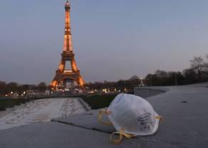 Economía Francia : El IPC final de Francia sube un 1,9% en junio, en línea con lo previsto