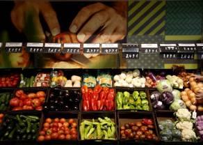 Economía global: Los precios mundiales de los alimentos caen en junio por primera vez en un año