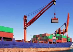 Ecuador anuncia reducción de aranceles importaciones para reactivar al sector productivo
