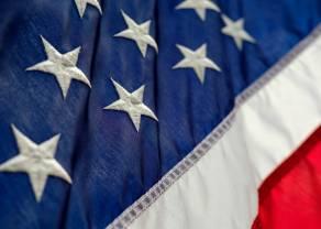EE. UU. y China: el acuerdo comercial puede ser retrasado