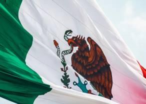 El acuerdo de Banco Santander y presidente de México