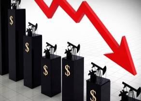 El acuerdo de la OPEP tumba al precio del petróleo y resiente a la renta variable