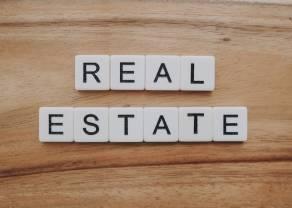 El Agente de Comprador Inmobiliario, una figura clave en la actualidad