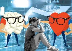 El anclaje emocional en las inversiones
