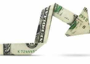 ¡El año acabará en catástrofe para las acciones! La predicción más acertada del mercado de valores