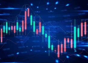 El apalancamiento - ¿El peor o el mejor instrumento financiero?