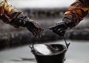 El aumento de los precios mundiales del petróleo con influencia en las cotizaciones del cambio Dólar Canadiense Franco Suizo (CADCHF)