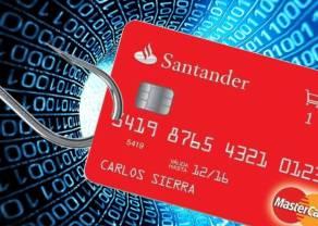 ¡El Banco Santader triunfa! Vigilamos las cotizaciones de BBVA ¿Cuál es la mejor táctica con Iberdrola? Análisis de Iberdrola