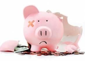 El Banco Santander dando muchos pasos en falso... IAG no puede estar más perdido ¡Iberdrola se marca objetivos claros!