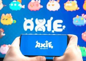 ¡El batacazo de Dogecoin nos deja sin palabras! DOGE Ahora llega lo peor para Axie Infinity AXS Shiba Inu amenaza con doblar su valor ..