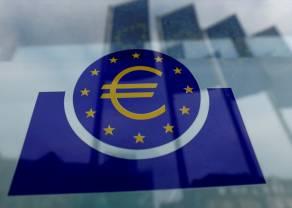El BCE debatirá una nueva orientación tras el ajuste del objetivo de inflación: mercados / bolsa
