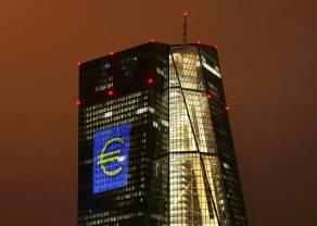 El BCE tendrá más en cuenta el cambio climático en su política monetaria