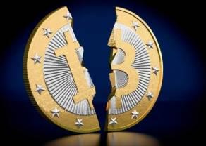 El bitcoin abajo, abajo, abajo ¿Todo volverá a ser como antes?