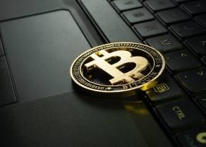 ¡El bitcoin alcanza los niveles más altos desde mayo! Podría superar los 50.000 USD, según los analistas